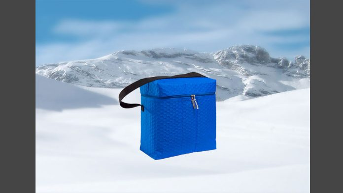 insulated-bag
