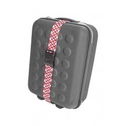 Cinta de segurança para malas · K-062-1